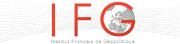 logo IFG