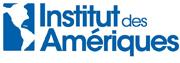 logo-institut des Amériques