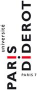 Université Paris7 - Diderot