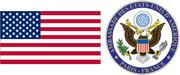 Ambassade des États Unis en France