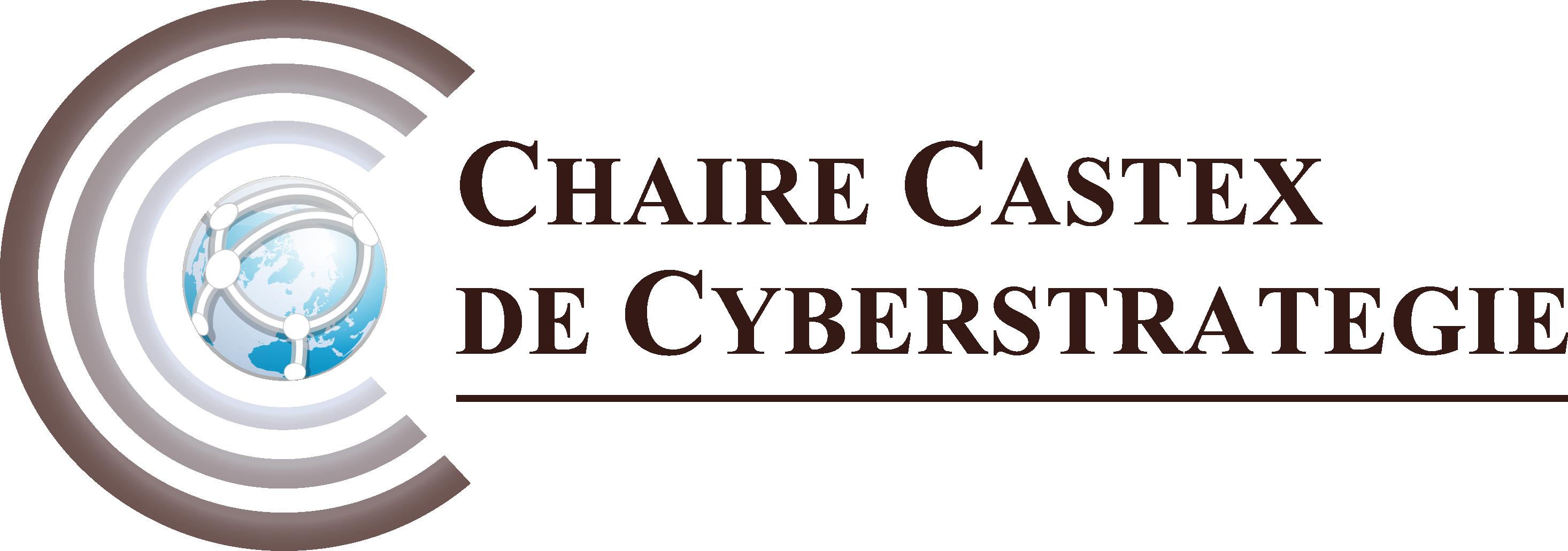 Chaire Castex de Cyberstratégie